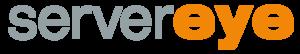 server-eye_logo2019
