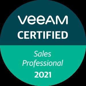 VMSP_certification_badge_2021_standard