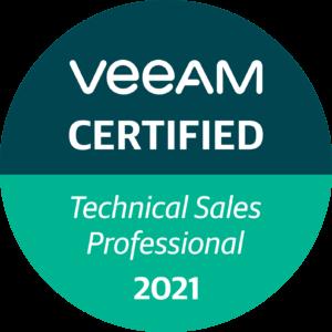 VMTSP_certification_badge_2021_standard